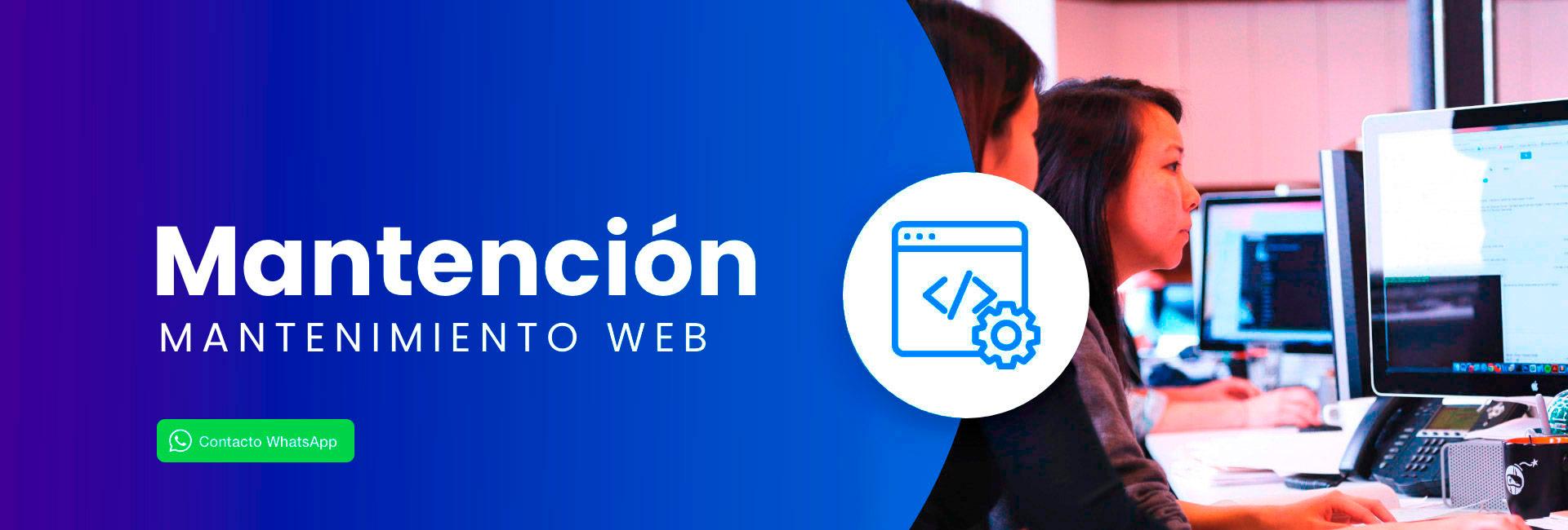 Banner Pagina WEB 1100x350px (Precampana)